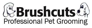 Brushcuts Professional Pet Grooming